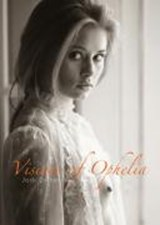 Visions of Ophelia | Jack Gilbert |