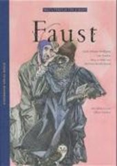 Faust | Barbara Kindermann |