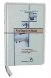 Verlagslexikon