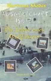 Ausgerechnet Israel