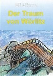 Der Traum von Wörlitz