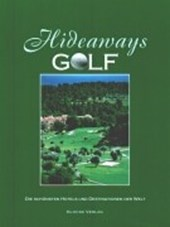 Hideaways Golf