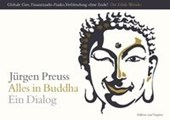Alles in Buddha