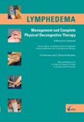 Lymphedema Management and Complete Physical Decongesitive Therapy