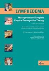 Lymphedema Management and Complete Physical Decongesitive Therapy | Hans Pritschow |