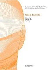 Neurodermitis | Isabel Fell |