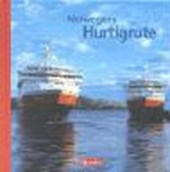 Norwegens Hurtigruten