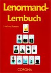 Lenormand-Lernbuch