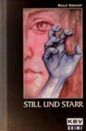 Still und Starr