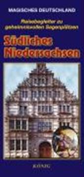 Magisches Deutschland. Südliches Niedersachsen