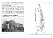 Die Geschichte der Friedrichrodaer Eisenbahn 1876-1896