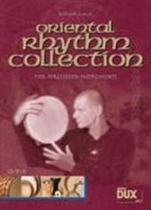 Oriental Rhythm Collection