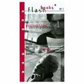 Flashbooks 1. Professional Correspondence
