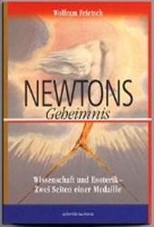 Newtons Geheimnis
