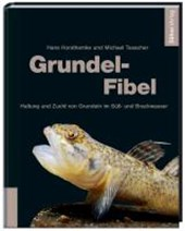 Grundel-Fibel