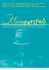 Klimper-Spaß 1. Meine Lieblingslieder aus dem Fernsehen für Klavier / Keybord