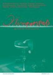 Klimper-Spaß 3. Poppige Weihnachten für Klavier / Keyboard