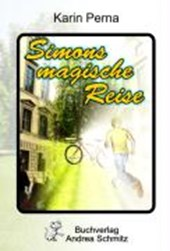 Simons magische Reise