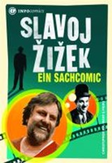 Slavoj Zizek | Christopher Kul-Want |