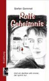 Rolfs Geheimnis