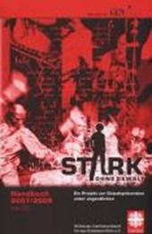 Stark ohne Gewalt Handbuch