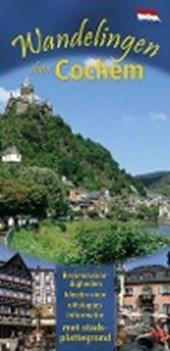 Wandelingen door Cochem