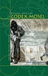 Codex Mosel | Mischa Martini |