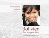Bolivien - Auf Augenhöhe