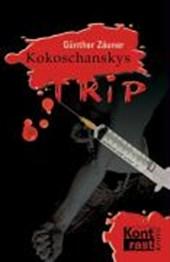 Kokoschanskys Trip