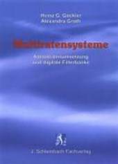 Multiratensysteme