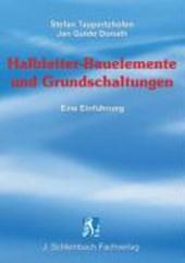 Halbleiter-Bauelemente und Grundschaltungen