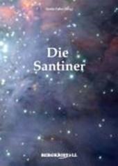 Die Santiner
