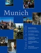 Munich Vues de la ville