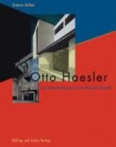 Otto Haesler