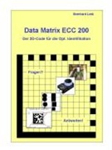 Data Matrix ECC | Bernhard Lenk |