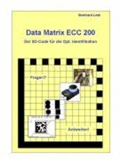 Data Matrix ECC