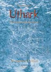 Uthark. Inkl. CD
