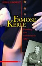 Famose Kerle