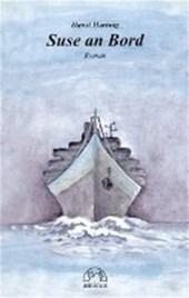 Suse an Bord