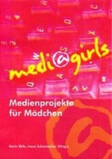 medi@girls |  |