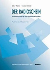 Der Radioschein