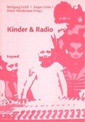 Kinder & Radio