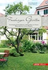Freiburger Gärten