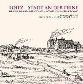 Loitz - Stadt an der Peene