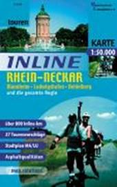 Inline Rhein-Neckar 1 :