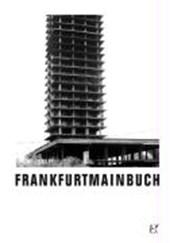 Frankfurtmainbuch