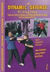 Dynamic Defense - VC-Ving Chun