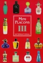 Mini Flacons International | Malte Strauss |