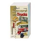 Molter's Brauerei mini Truck Katalog 2008  Katalog