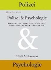 Polizei & Psychologie